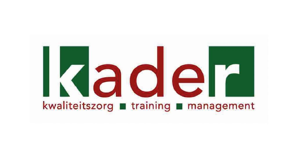 logo's organisaties