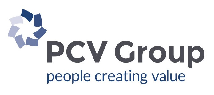 PCV-Group-1000×500-1