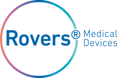 Rovers Medical Devices