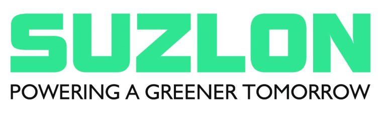 Suzlon_logo_JPG