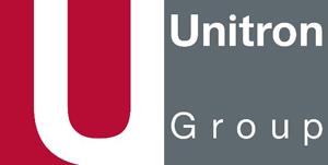 UG_brief