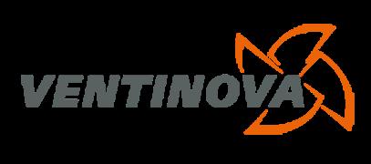 Ventinova_export