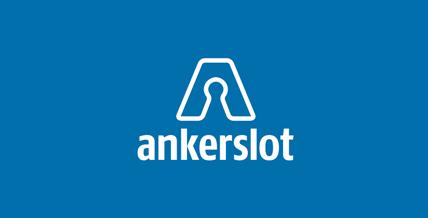 ankerslot-logo