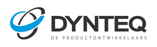 logo-dynteq-150