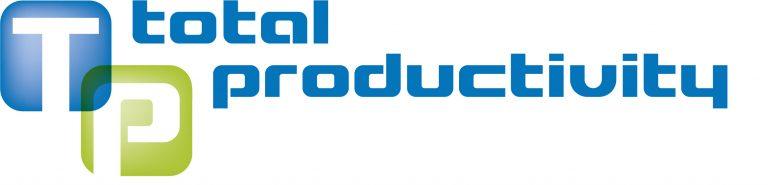 logo_Total_Productivity