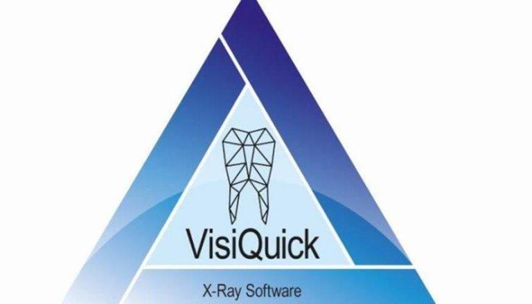 visiquick